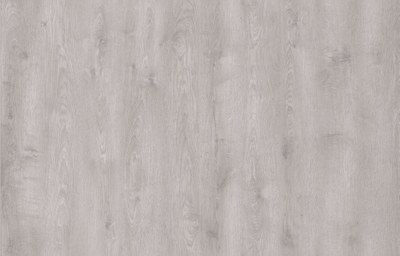 Lamella Clix Vinyylilauta LMCL40146 - Royal Oak Light Grey