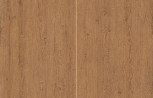 Lamella Clix Vinyylilauta LMCL40148 - Elegant Oak Light Brown